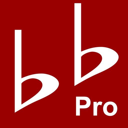 Backing Band Pro