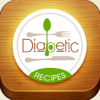 100+ Diabetic Recipes