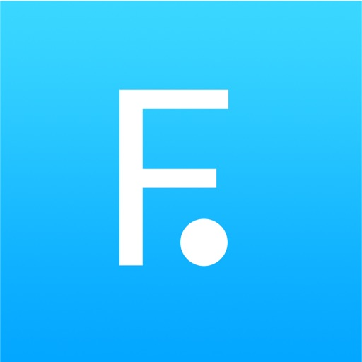 iFonts: Browser, Install