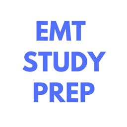 EMT Study Prep - Practice Quiz