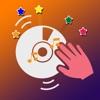 DJ Fever - iPhoneアプリ