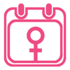 Mujer Alerta, Calendario Ciclo