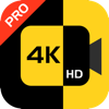 Video Converter Pro - MP4/MP3 - Aiseesoft