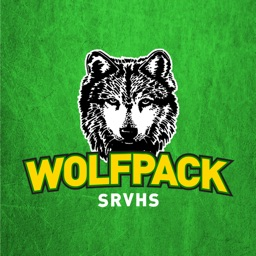 SRVHS WOLFPACK