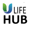 Jennifer hitchner - ULIFE HUB  artwork