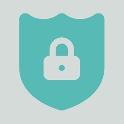 Firewall: Break The Code