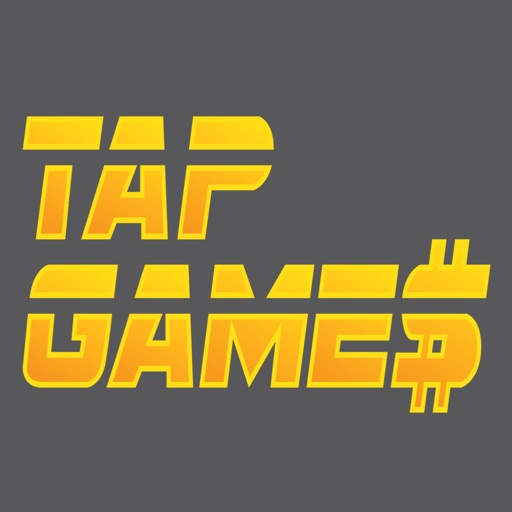 tap games