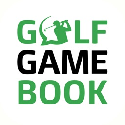 Golf GameBook Apple Watch App