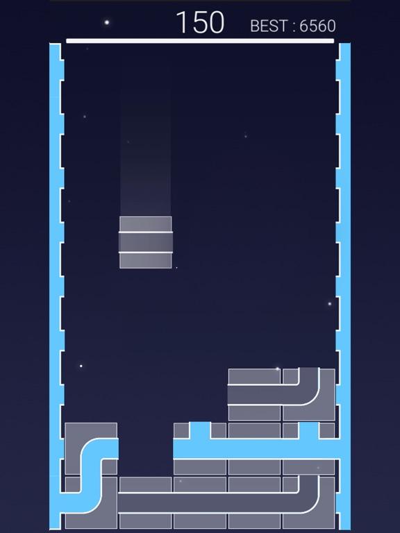 GoT : Game Of Tubes screenshot 4