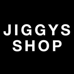 JIGGYS SHOP楽天市場店