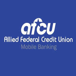 Allied Federal Credit Union