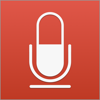 Audio Recorder - Voice & Sound