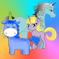 Activities of Unicorn Game