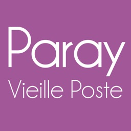 Ville de paray vieille poste by neocity for Piscine paray vieille poste