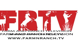 Farm and Ranch TV