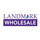 Landmark Wholesale icon
