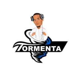 Dj Tormenta Radio