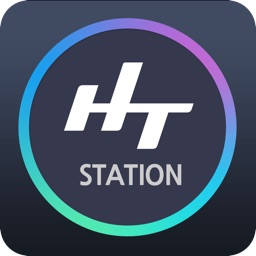 HT Station