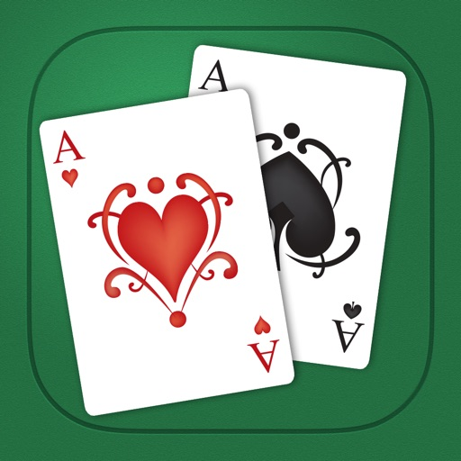 Spider Solitaire Card Classic
