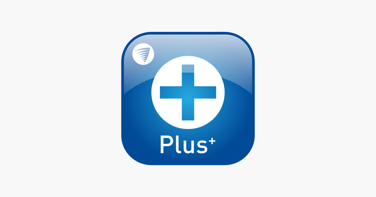 SwannView Plus on the App Store