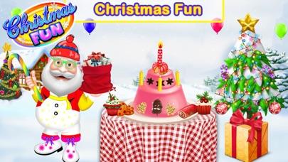 Christmas Holiday Activities screenshot 4