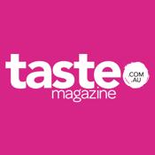 Tastecomau Magazine app review