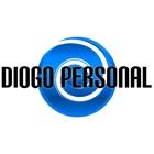 Diogo Argenti Personal icon