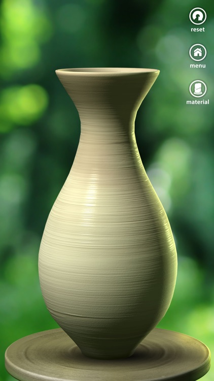 Let's create! Pottery HD screenshot-0