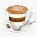16.趣点咖啡