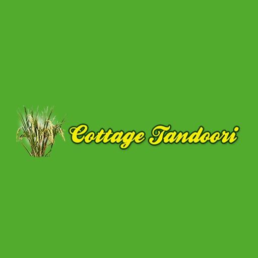 Cottage Tandoori