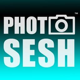 PhotoSesh – Photographers Seeking Freelance Work