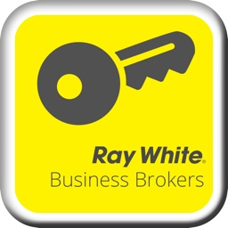 Ray White Business Brokers