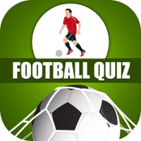 Codes for Football Quiz - Trivia game Hack