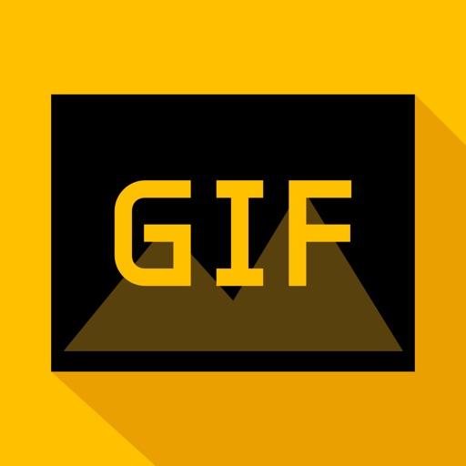 100 Photos to GIF Maker GIFs