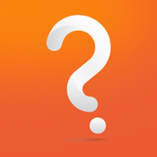 Askedoo: Q&A Live Video Stream by PKM Enterprises