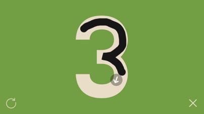 はじめての算数 by Montessoriumのおすすめ画像3