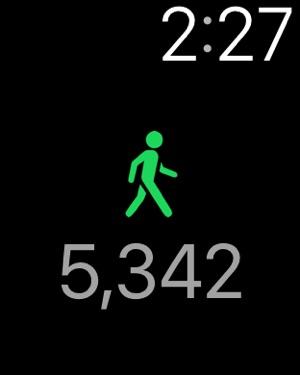 HealthFace Screenshot