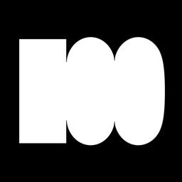 I See Bauhaus - Photo Editor