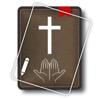 Biblia y Concordancia Bíblica