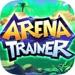 1.Arena Trainer