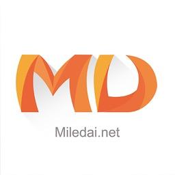 米乐贷-线上小额信用借款平台