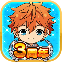 Happy Elements K.K - あんさんぶるスターズ! artwork