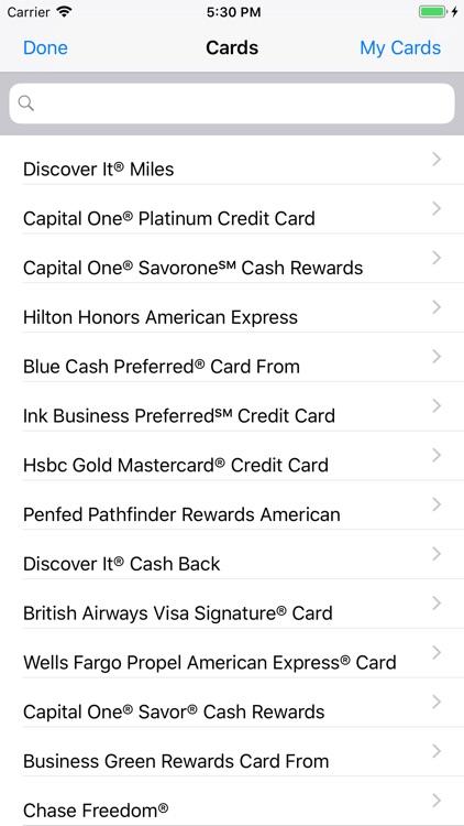 Pay Better screenshot-4