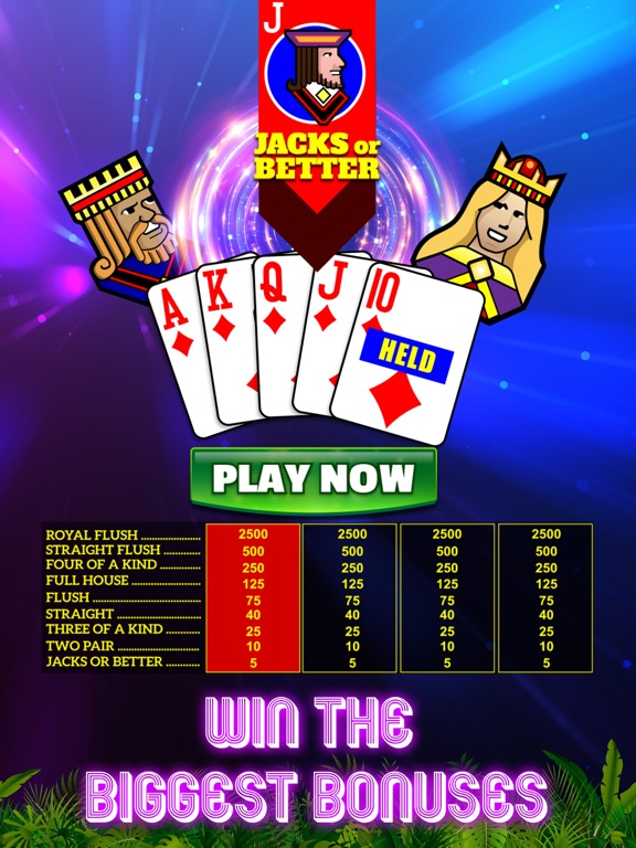 Win Vegas Classic Slots Casino screenshot 10