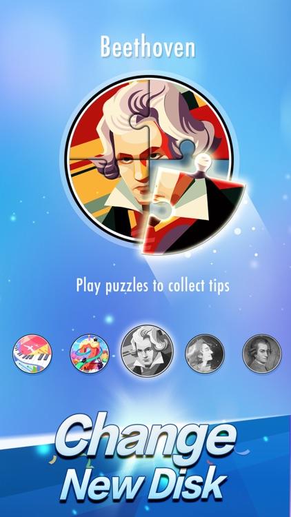 Piano Tiles 2™ screenshot-3