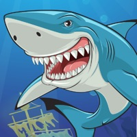 Codes for Shark Attack: Battle Fish Game Hack