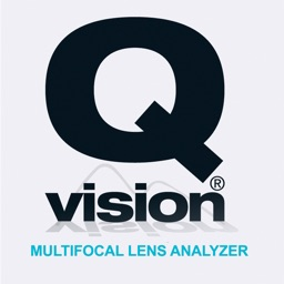Multifocal Lens Analyzer