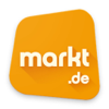 markt.de Kleinanzeigen & Flohmarkt