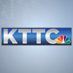 kttc news weather and sports をapp storeで