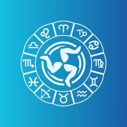 MyAstro - Daily Horoscope